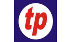 Logo CV. Teguh Primatama