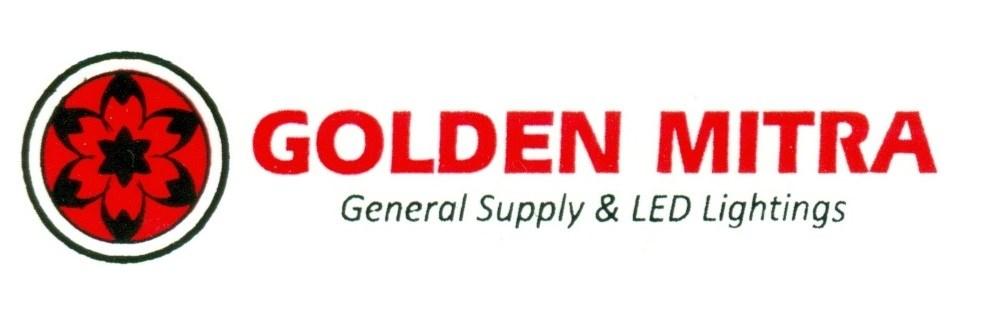 Golden Mitra
