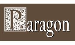 CV. Paragon International