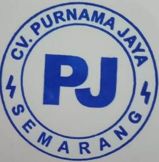Logo CV. Purnama Jaya