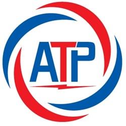 Logo PT Angsana Tugu Perkasa