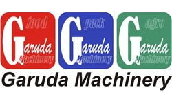 Garuda Machinery