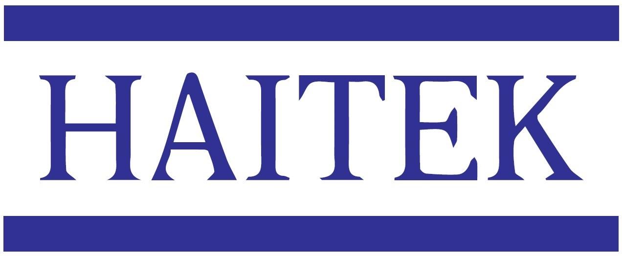 Logo PT HAITEK CIPTA BERLIAN