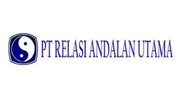 Logo PT  Relasi Andalan Utama