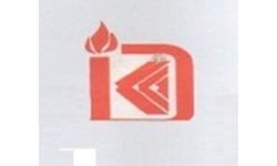 Logo PD. Diankarya