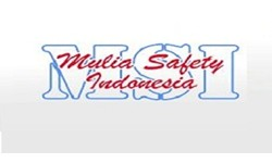 PT. Mulia Safety Indonesia