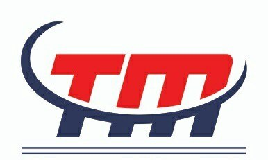 Logo Terang Mandiri