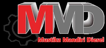 Toko Mustika Mandiri Diesel