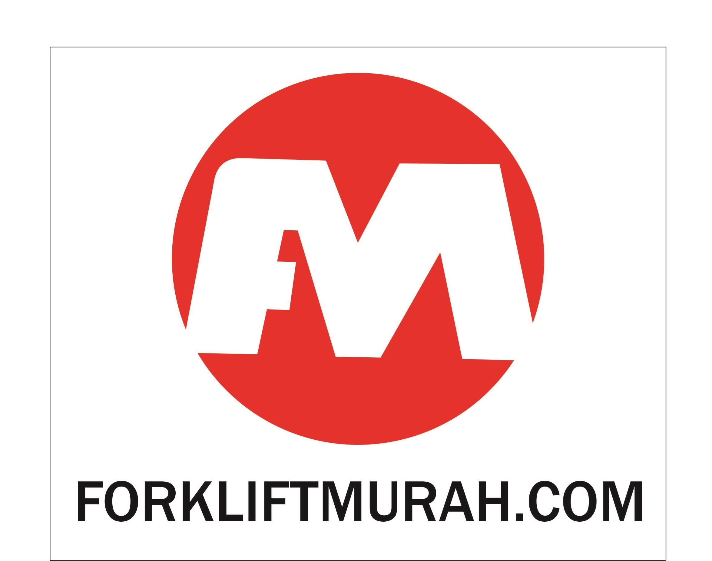 Logo CV. Karya Keluarga Diesel