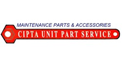 Cipta Unit Part Service
