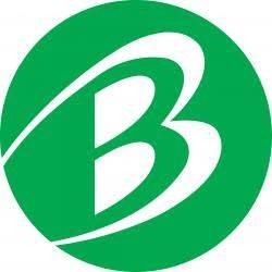 Logo PT Boxon Nikkon Jayaindo