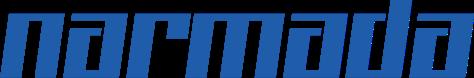 Logo PT. Narmada Setia