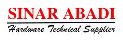 UD. Sinar Abadi