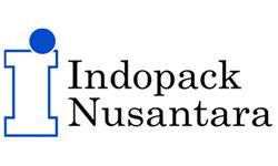 Logo PT Indopack Nusantara