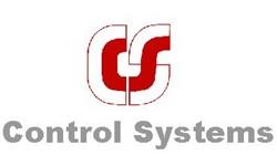 Logo PT. Control Systems Arena Para Nusa