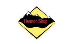 Hermon Jaya