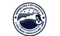 Widyaloka Pools