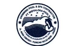 PT Widyaloka Pools