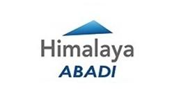 Himalaya Sinar Abadi Sunter