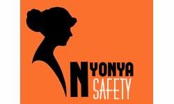 Nyonya Safety