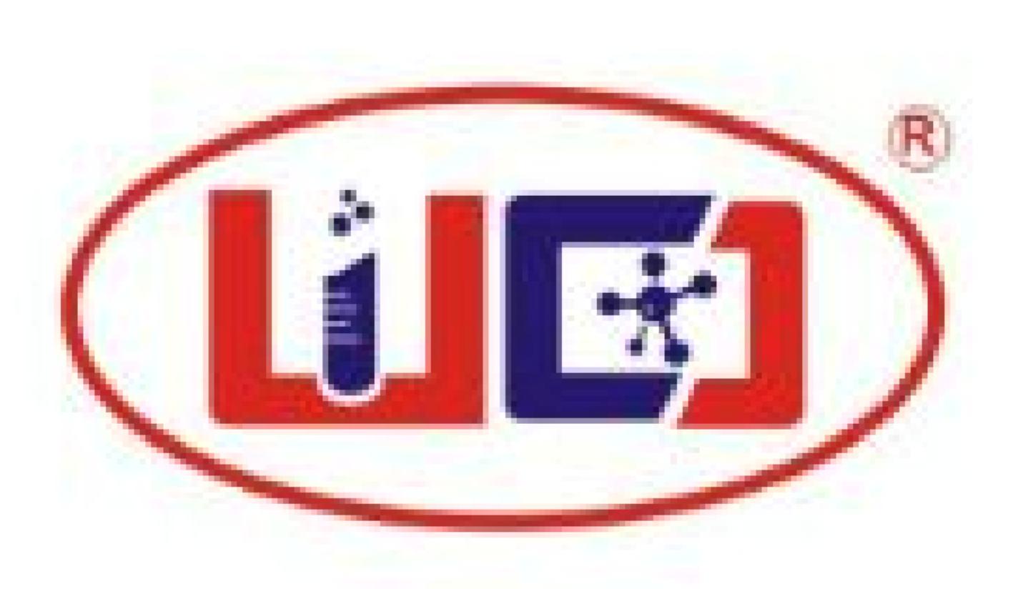 Logo PT WAHANA CHEMINDO JAYA