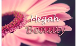 Megah Beauty