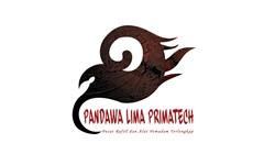 CV. Pandawa Lima Primatech