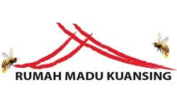 Rumah Madu Kuansing