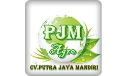 CV. Putra Jaya Mandiri