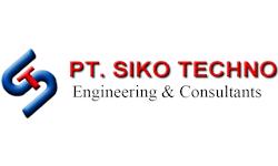 Siko Techno