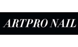 PT Mitra Sukses Nasional