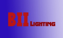 Bii Lighting