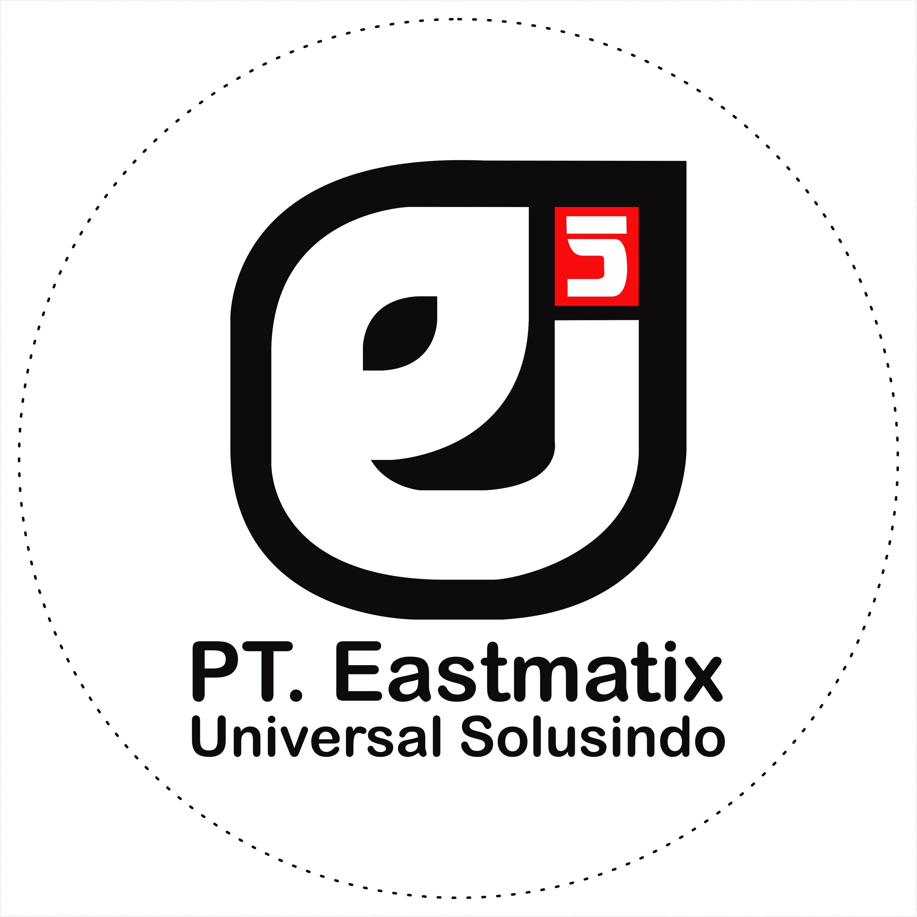 Eastmatix Universal Solusindo
