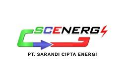 Sarandi Cipta Energi