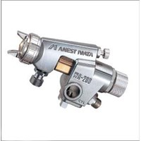Jual Automatic Spray Gun