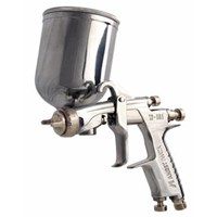 Jual Manual Spray Gun