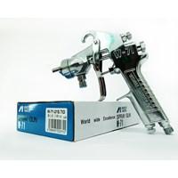 Distributor Anest Iwata Spray Gun W-71 3
