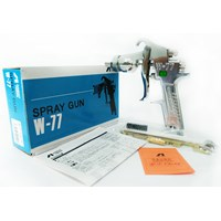 Distributor Anest Iwata Spray Gun W-77 3