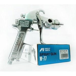 Anest Iwata Spray Gun W-77