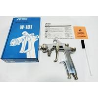 Distributor Anest Iwata Spray Gun W-101 3