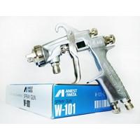 Anest Iwata Spray Gun W-101