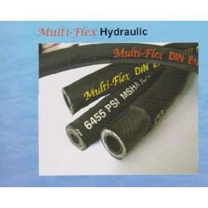 From Hydraulic Hose 0