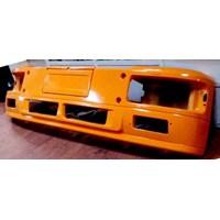 Bumper F2000