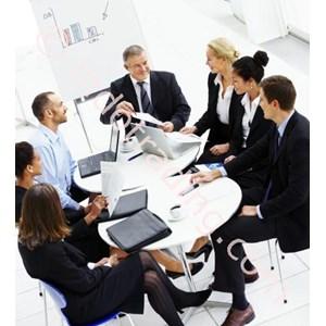 Materi Pengetahuan & Keterampilan Untuk Penunjang Personil (Kunjungan Ke Singapore) By PT  Mcp