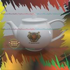 Cofee set promotion. Teapot and Cup set 7