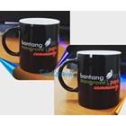 Mug keramik promosi murah 11