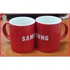 Mug keramik promosi murah 2