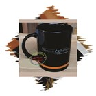Mugs promotional Mug cheap Corel 11