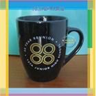 Beer Mug 016 8