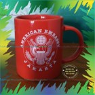 Colorful Ceramic Mug 8